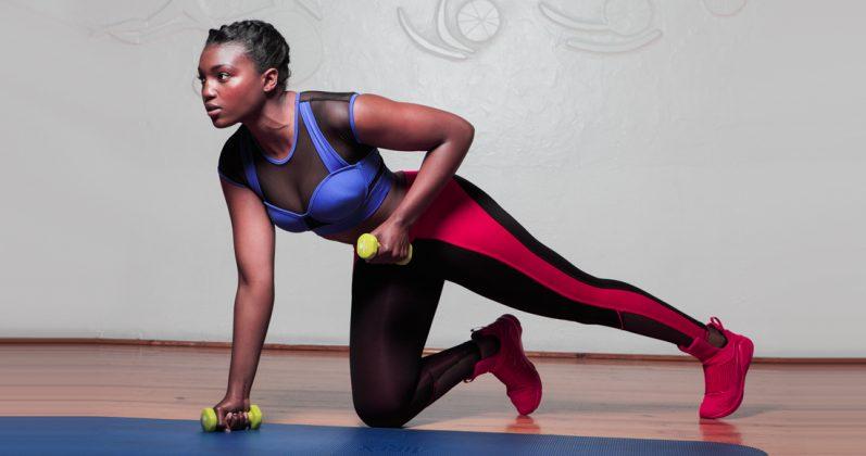 Blingo_Sportswear_Afro_1