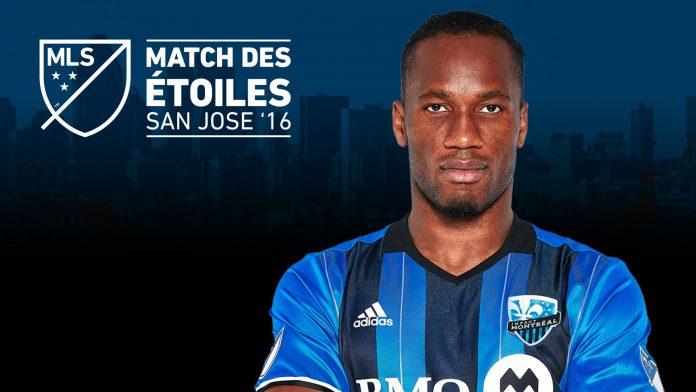 Didier_Drogba_MLS