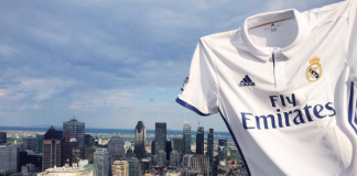 real_madrid_montreal