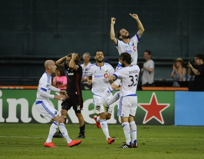 soccer_impact
