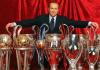Berlusconi_chine