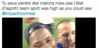 Impact_Montreal