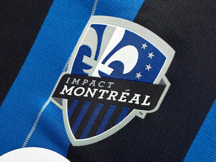 Montreal-Impact-2016-Home-Jersey