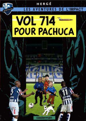 Vol714Pachuca