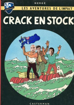 crackenstock copy