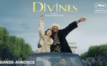 divine_film_critique