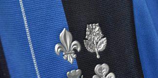 montreal_anglo_imfc
