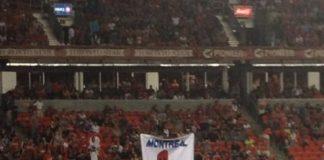 montreal_toronto