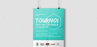 tournoi_kanfc