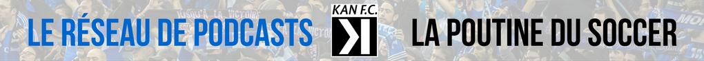 Facebook Cover KanFC