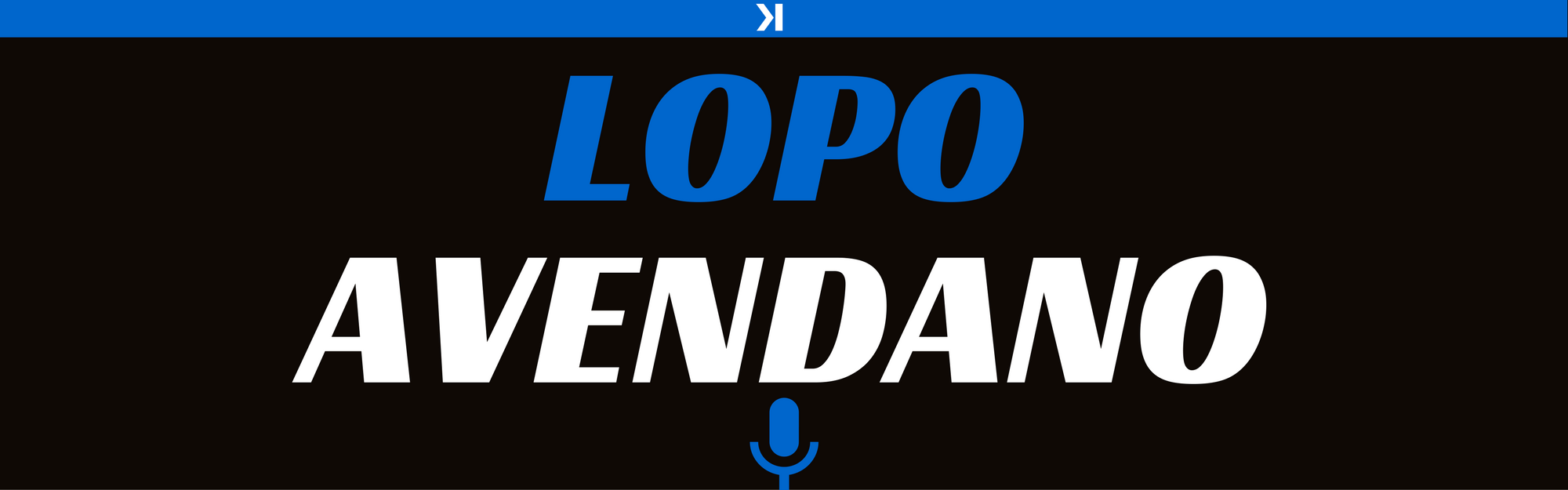 Podcast_KANFC_networks_2