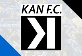 Souncloud Kan FC