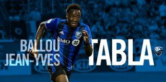 balou-tabla-impact-montreal