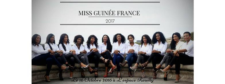 miss_guinee_france