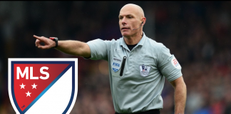 howard_webb_mls_ref