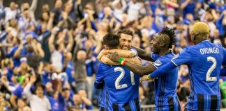 montreal_soccer