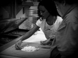 pizza-montreal