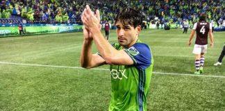 finale de MLS