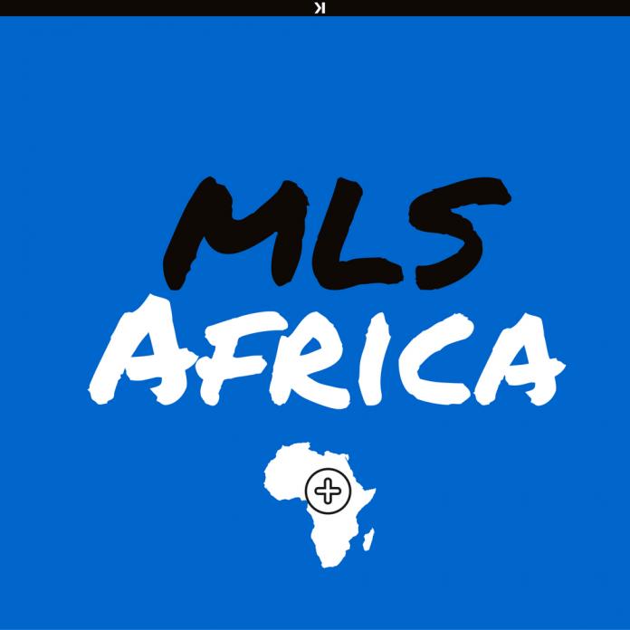 mls africa plus podcast