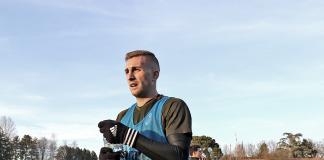 Gerard Deulofeu AC Milan