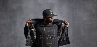 Paul-Pogba-adidas-collection-capsule-2
