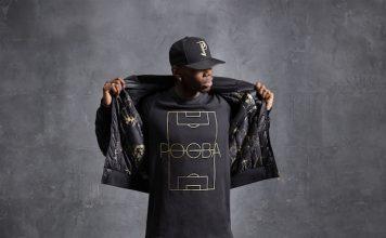 Paul-Pogba-adidas-collection-capsule-2