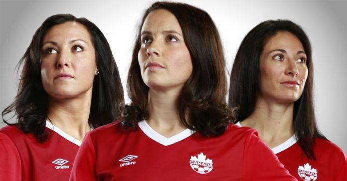 Tancredi Nault Wilkinson retraite Canada