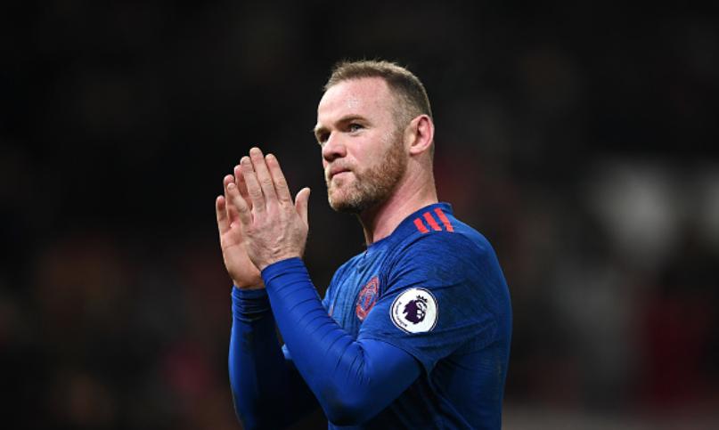 Manchester United cale encore, West Ham assure sans Payet — Résultats Premier League