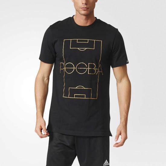 adidas-paul-pogba-collection-6