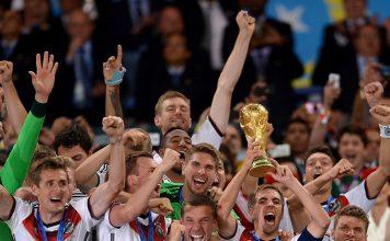 coupe du monde 48