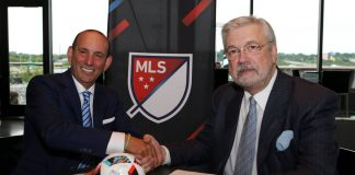 expansion mls don garber