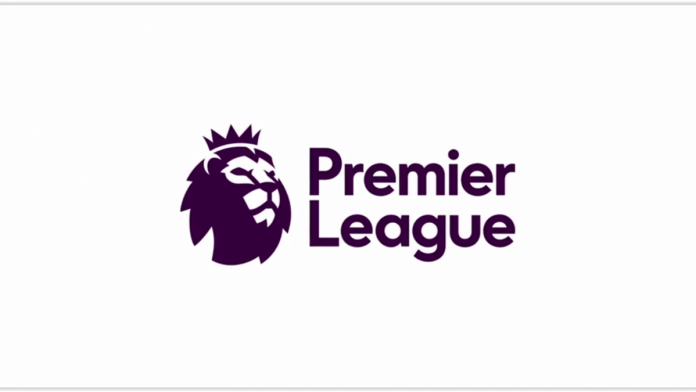 EN DIRECT / LIVE. Premier League sur Kan Football Club