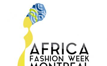 Africa Fashion Week Montreal