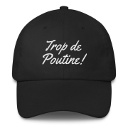 hat_tdp_black