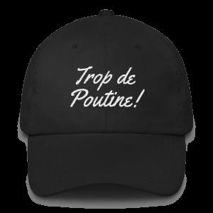 hat_tdp_black