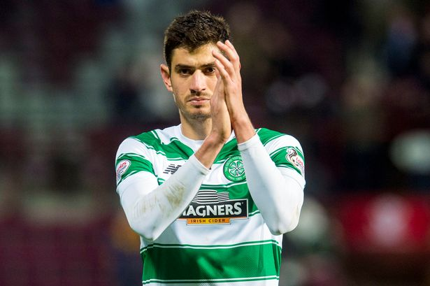 Nir-biton-celtic-glasgow