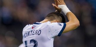 Fredy-Montero-MLS-Whitecaps