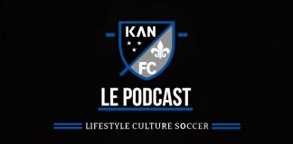 podcast kan football club montreal