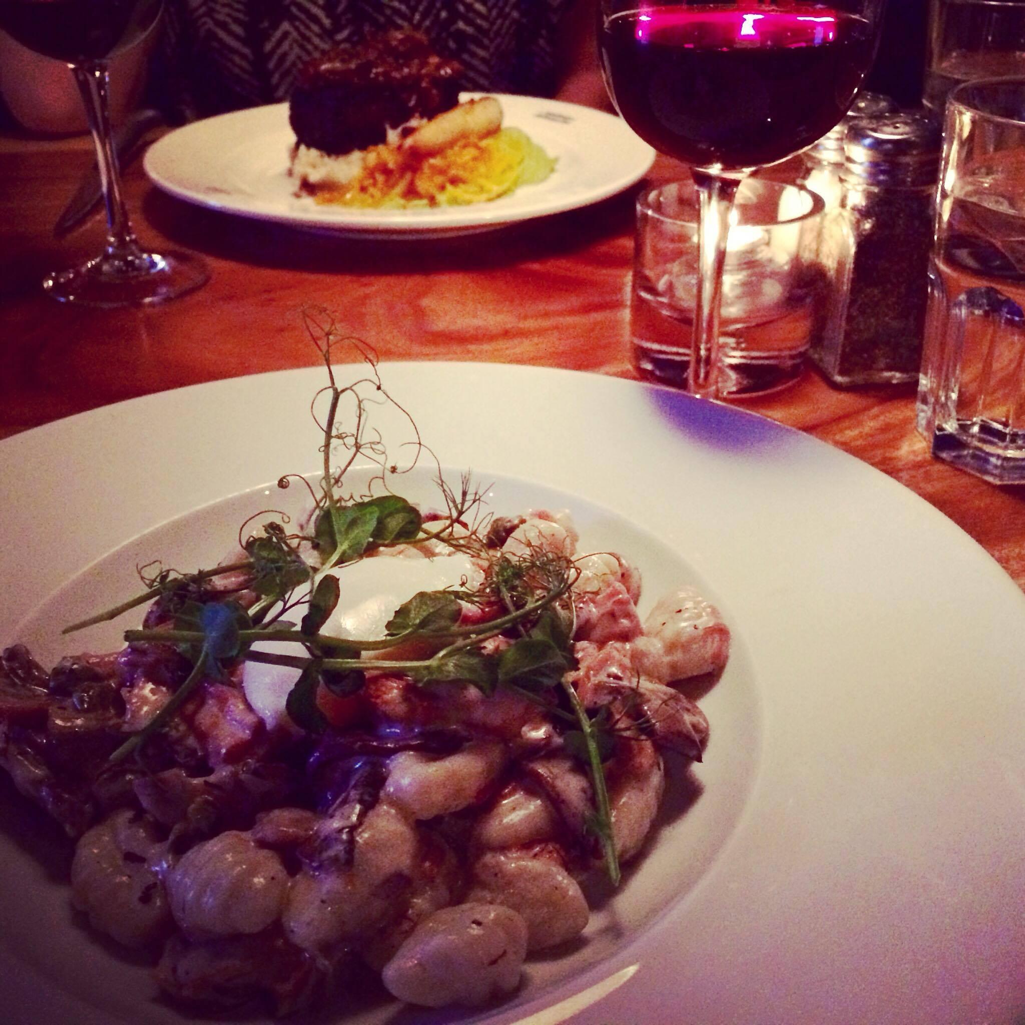 debauche_restaurant