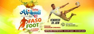 FASOFOOT1