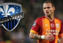 wesley-sneijder-impact-mls.jpg