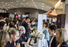 Festival vegane de montreal