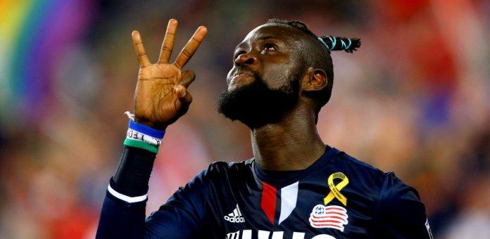 Kei_Kamara_Impact_MLS
