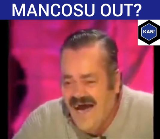 Mancosu Out ? Le point sur la dernière rumeur de l'Impact de Montréal
