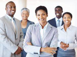 La 2e édition Forum économique international des Noirs
