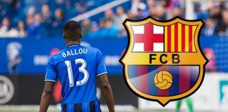 ballou_barcelone