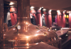 cuve-de-brassage-biere-amsterdam