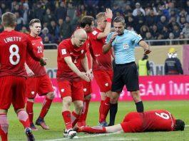 coupe du monde pologne