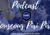 Kan Football Club Podcast
