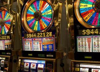 Jackpot Slots Explained